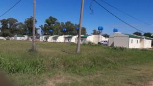upcn-viviendas2