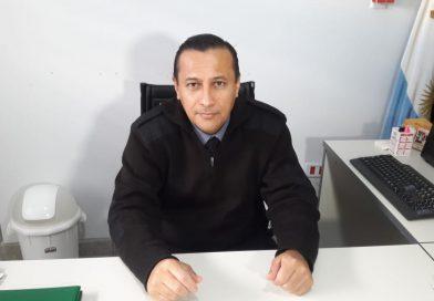 Gustavo Varela en FM CERES realizó un Informe de los hechos ocurridos en las últimas horas