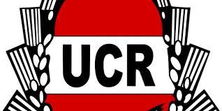 La UCR provincial se expresó en favor del gobierno de Alejandra Dupouy