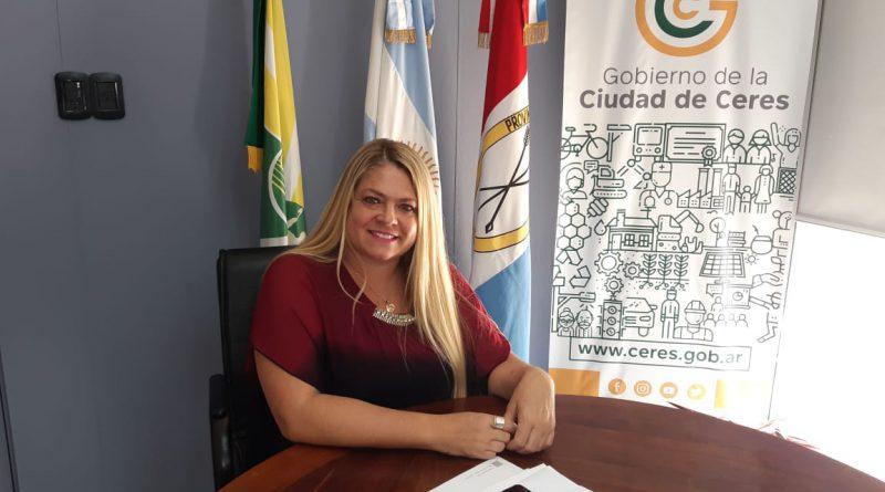 """Alejandra Dupouy: """"Fue un ingreso masivo en un solo año. Busquet nos dejó una bomba a punto de estallar"""""""