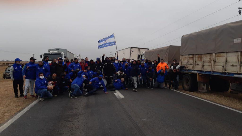 camioneros-protesta-1024x576