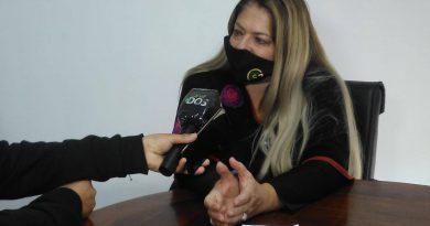 """Boleto Educativo Rural: """"Se gastan 800 mil para el trasporte y la provincia ofrece 300 mil al municipio"""""""