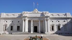 La Cámara de Senadores solicita información sobre la implementación del Plan Incluir a nivel provincial
