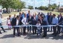 """Michlig propuso poner el nombre de """"Gdor. Miguel Lifschitz"""" a tramos de rutas nuevas del Dpto. San Cristóbal"""