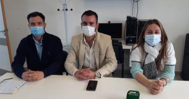 """Sobre la Nota de Delegados de Siprus. Daniela Morbidoni declaró """"Lo tome como un atentado contra mi identidad"""""""
