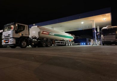 Balsuar3 lanzó una importante promoción en la carga de combustibles